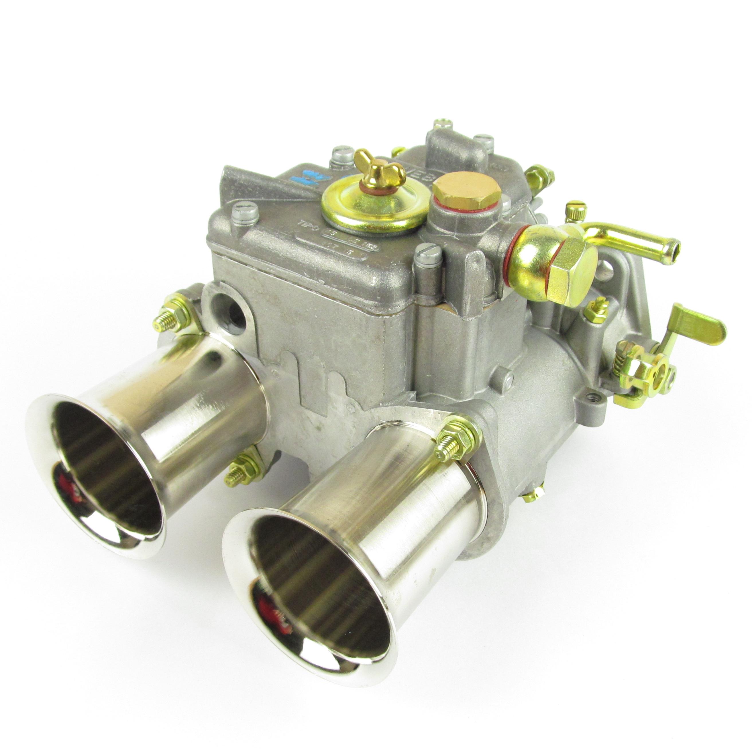 19600 060 weber dcoe 45 carburettor 152