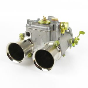 DCO/SP Carburettors
