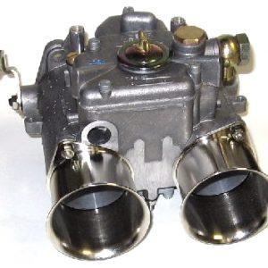 19650.002