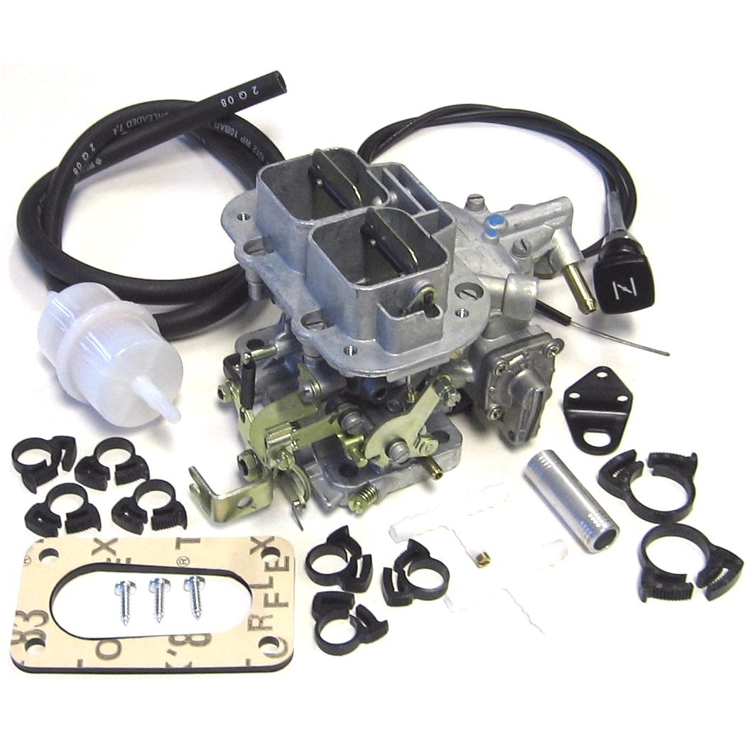 22680 889 weber dgv 32 36 carburettor kit manual choke eurocarb rh dellorto co uk Solex 1 Barrel Carburetor Solex Carburetor Manual