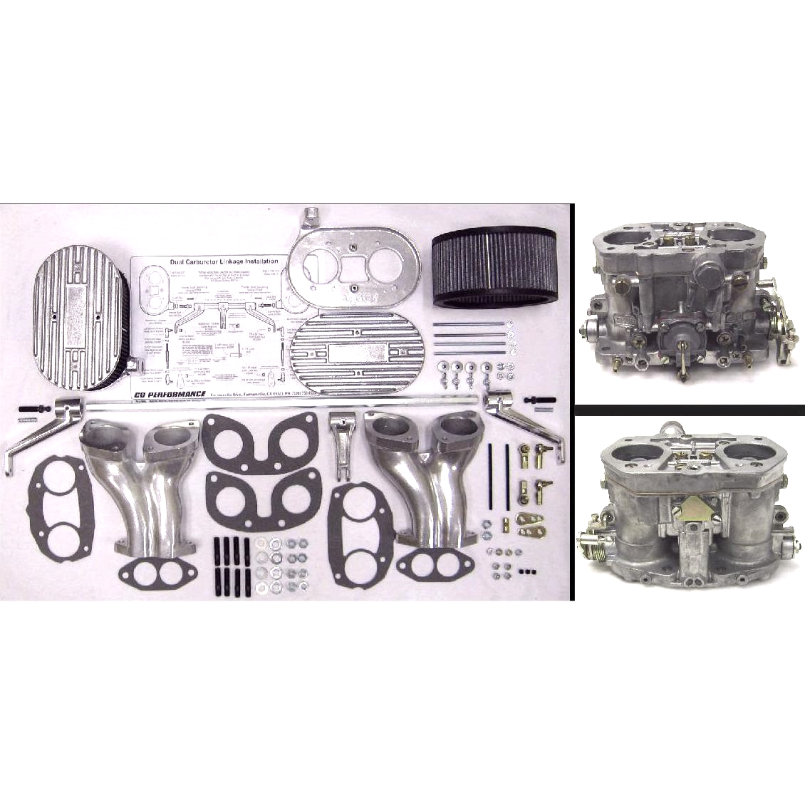 Kawasaki Fzd Engine Parts