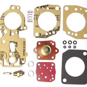 Service kits & Gaskets sets
