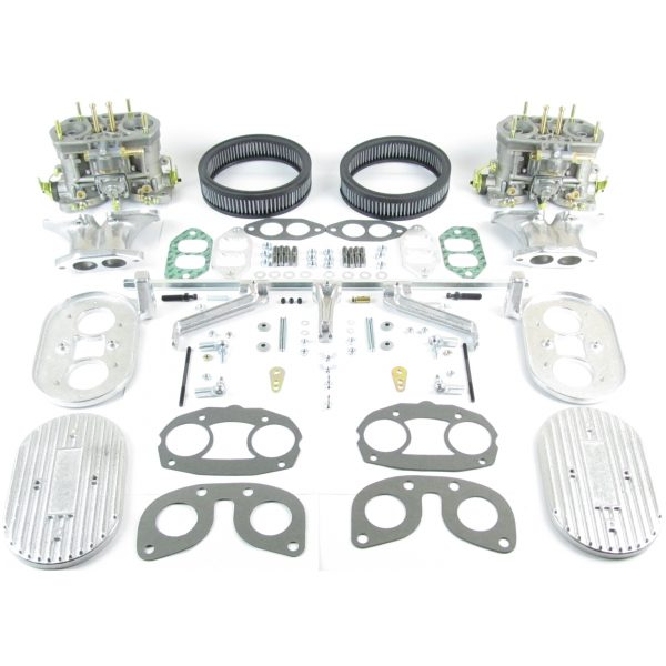 VW Aircooled Carburettor Kits