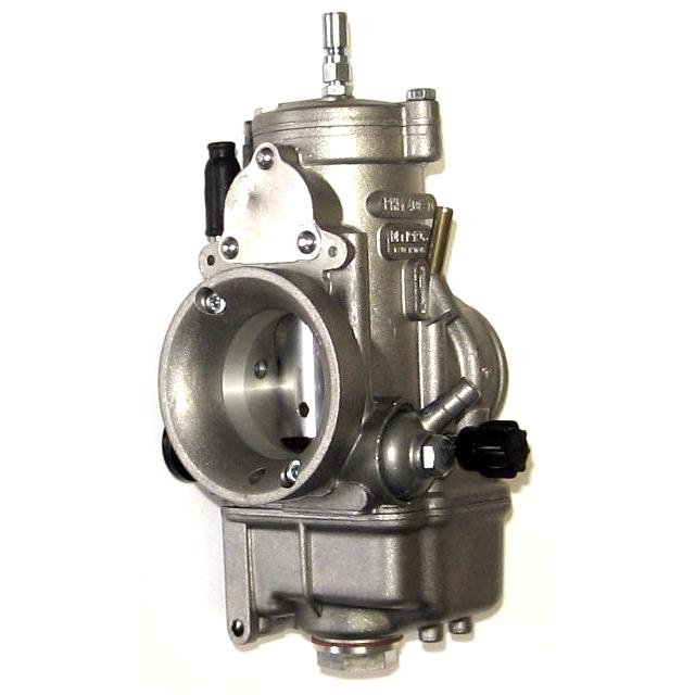 R4930 PHM 40SD