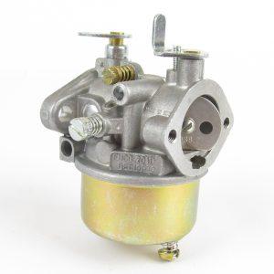 Complete carburettors