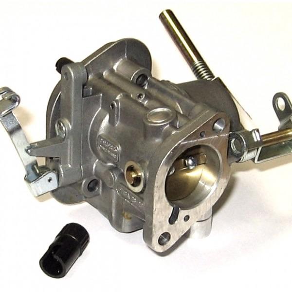 R7805