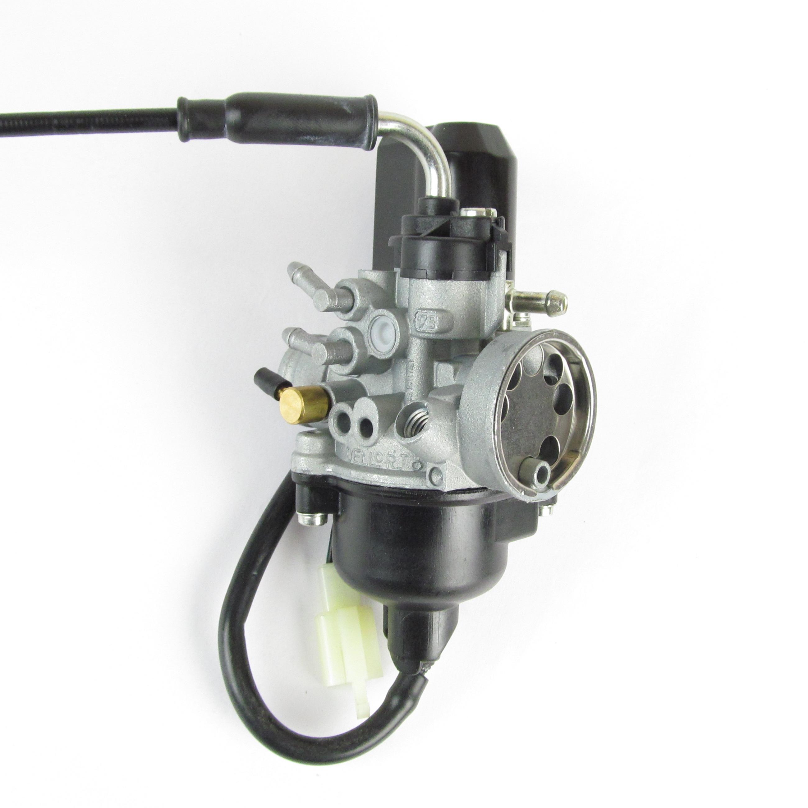 r8424 dellorto phva 17 5 id carburettor eurocarb