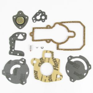 Other service kits + service parts