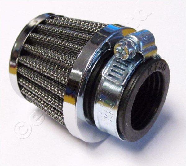 air-filter-30mm.jpg