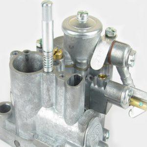 SHA 10-12 parts