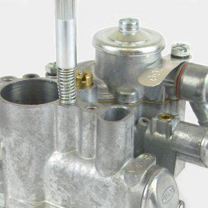 SI parts