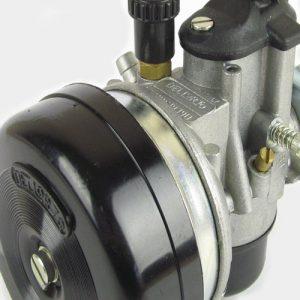 SHB / SHBC parts