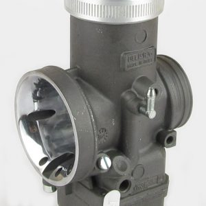 VHSC 39.5mm
