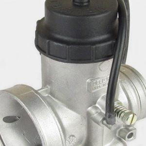VHSB 34 ROTAX MAX parts