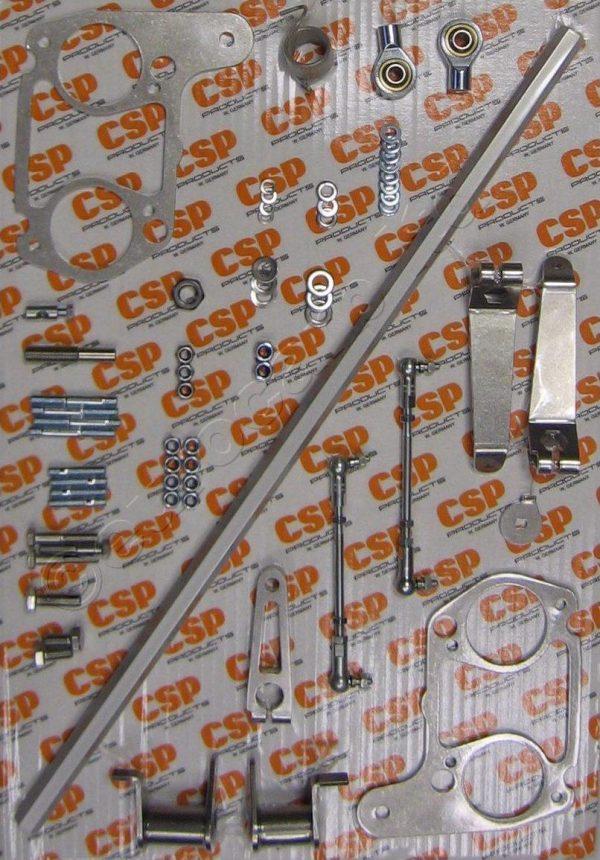 csp-hexbar-t1idf44-48.jpg