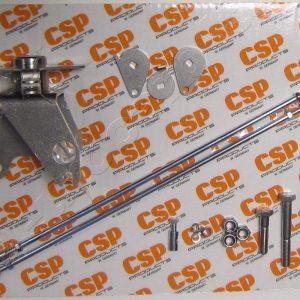 csp-link-t1-911-bell.jpg