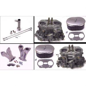 csp-t1-drla-bell-kit.jpg