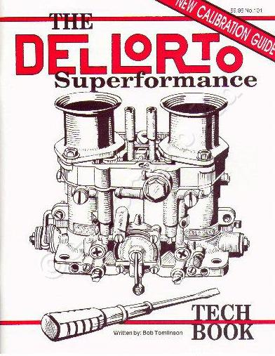 Watch moreover Mercedes Benz Hfm Sfi Engine Management Systems likewise Watch in addition Steam as well Dellorto Drla Vw Tech Book. on egr diagram