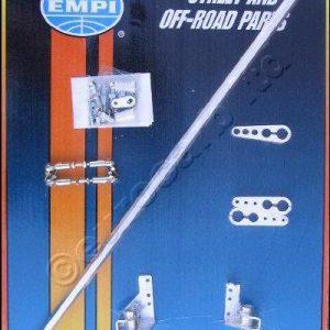 empi5221.jpg
