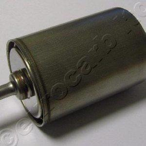 fuel-inj-filter.jpg