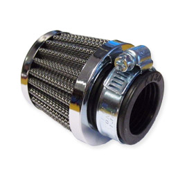 Dellorto Motorcycle Air filters