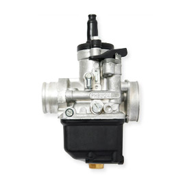 Dellorto Motorcycle Carburettors