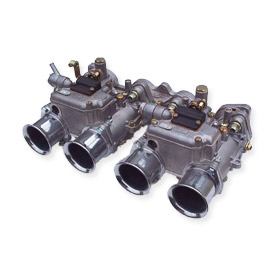 Dellorto Car Carburettors