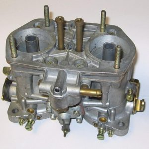 Used & surplus stock - Carburettors & parts