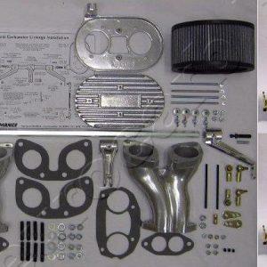 type1-idf44-kit.jpg
