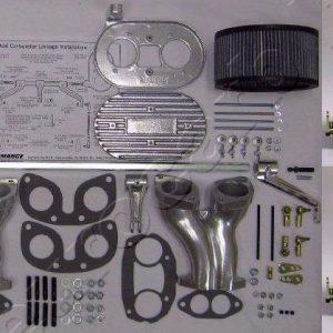 type1-idf48-kit.jpg