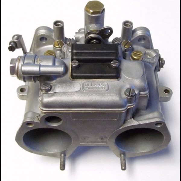 Car Carburettor Reconditioning