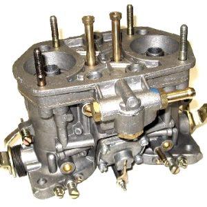 Weber dual 40IDF carb. kits