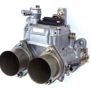 DHLB parts