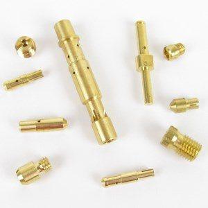 Weber Carburettor Parts