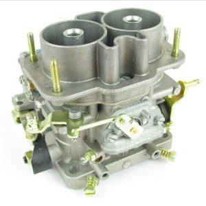 DCNF Carburettors