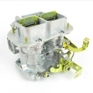 DGAV DGV Carburettors