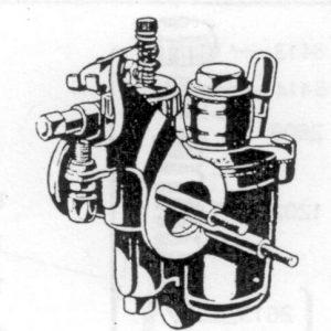 TA Parts