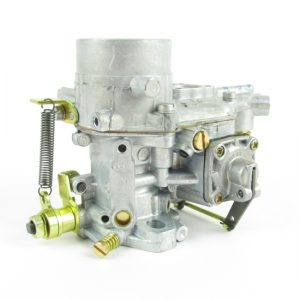ICT Carburettors