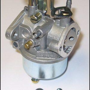 FHC / FHCD parts