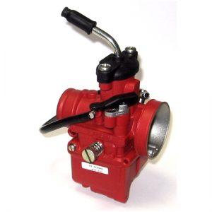 VHST 24 to 28mm