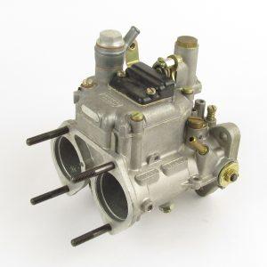DHLB Carburettors