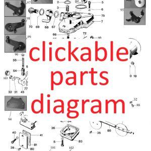 dcoepartsdiagram