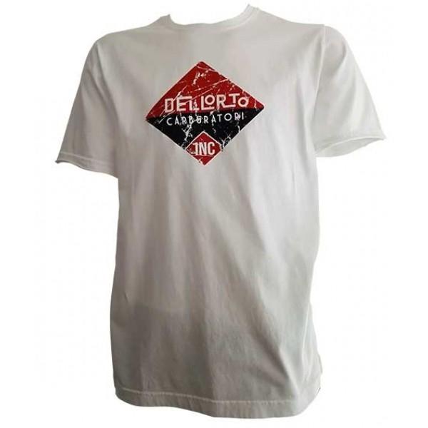 Dellorto T-Shirt