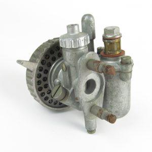 MC-T1.11FB