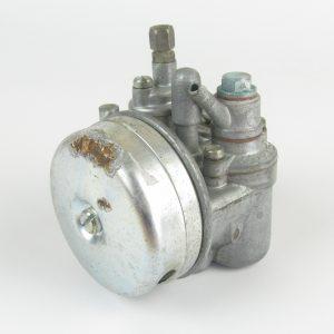 MC-T4-13D1