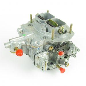 DIR Carburettors