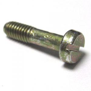 Dellorto DHLA Carbs//Carburettor parts Twin 40s//45s//48s 1x vacuum blanking screw