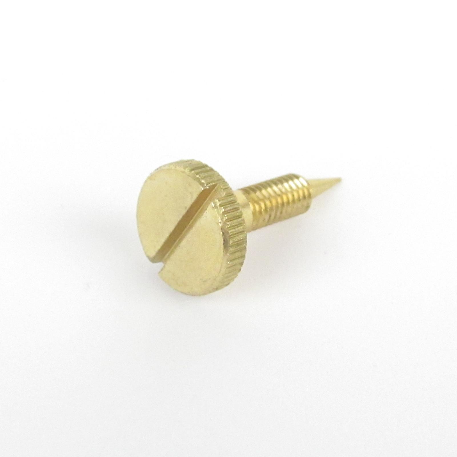 WES18 Zenith 32 NDIX idle mixture screw
