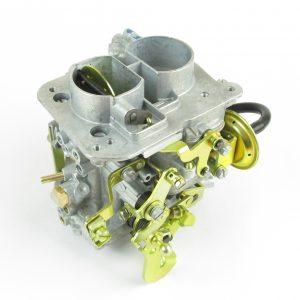 DMTL Parts